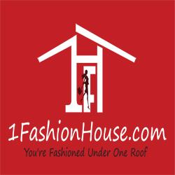 1FashionHouse