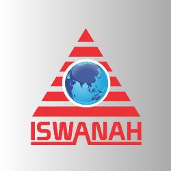 Iswanah health care