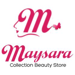 Maysara Collection