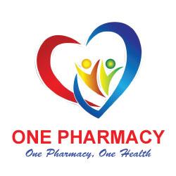 One Pharmacy2u
