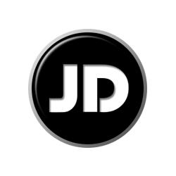 JD Enterprise