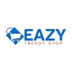 Eazy Trendy