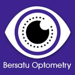 Bersatu Optometry