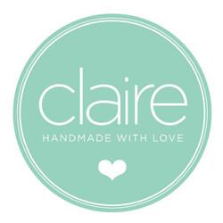 Claire Organics