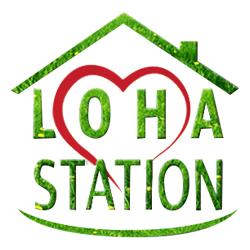 Loha Station