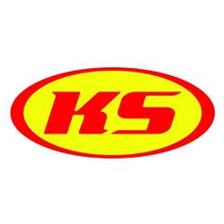 KS Family Mart